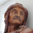 Párducos Árpád vezér
