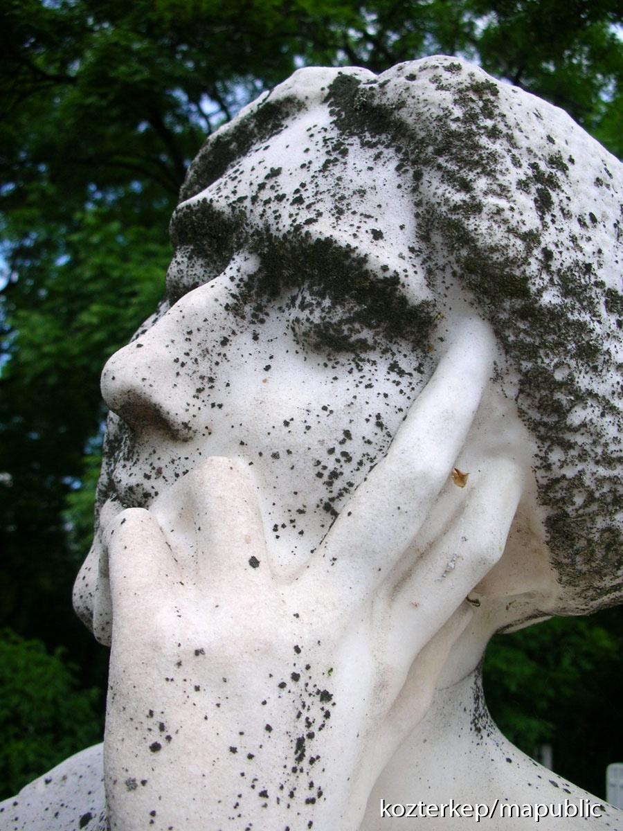 zsírvesztés hűvös szobrászat a vastagbél tisztítói segíthetnek a fogyásban