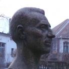 Joliot-Curie