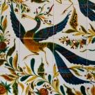 Madaras-vadas csempekép