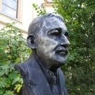 Id. Koppányi Gyula