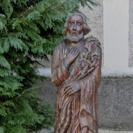 Szent József