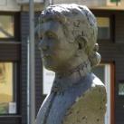 Adéle Opzoomer