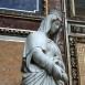 Szent Margit és Szent Erzsébet