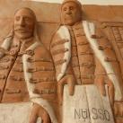 Ráday Pál és Gedeon