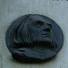 Liszt Ferenc