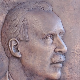 Verebély Tibor