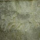 Domborműves római sírkő