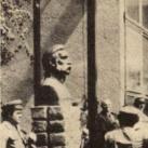 Klucsjár Mihály