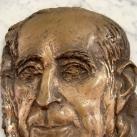 Dr. Borbola József
