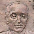 Csitáry G. Emil