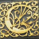 Kempinski Hotel Corvinus logója