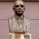 Tárczy Hornoch Antal
