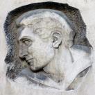 Pap Károly