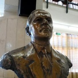 Finkey József