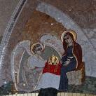 A Magyarok Szent Őrangyala