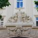 Kalazanci Szent József-szoborcsoport