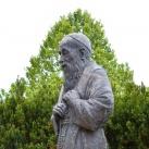 Szent Leopold Bogdan Mandić