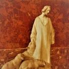 Jó pásztor