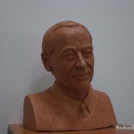 Váci Mihály