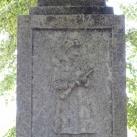 Szovjet felszabadítási emlékmű