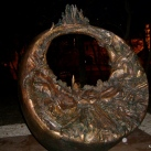Gyűrűkert