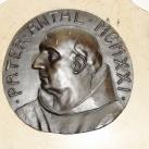 Buttykay P. Antal