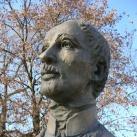 Vasvári Pál