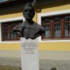 Szoboszlai Pap István