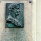 Ferenczy István