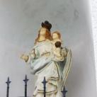 Immaculata Maria