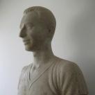 Szojka Ferenc