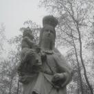 Mária, magyarok királynője