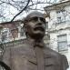 Dr. Semmelweis Ignác