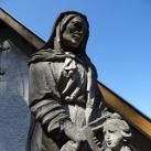 Szent Anna és Szent Jeromos