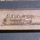 100 éves a vasút Gyergyószentmiklóson