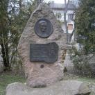 Iharos Sándor