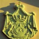 Batthyány család címere
