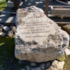 Bolgárkerék-emlékmű