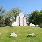 Magyar Oltár