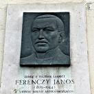 Ferenczy János