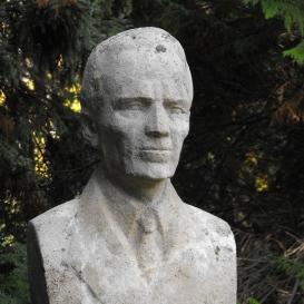 Boleman Géza 1876-1961