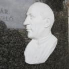 Gutheil Jenő-emléktábla