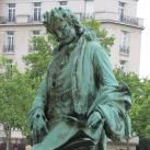 Jules Hardouin-Mansart