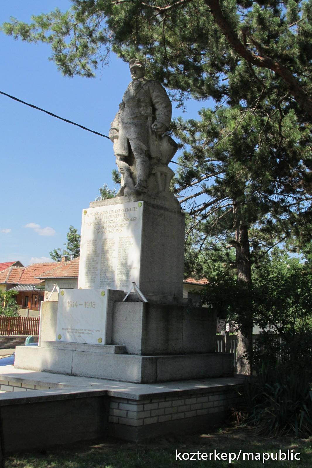 Kiemelt jelentőségű ügy lett a Hableány-emlékmű felállítása