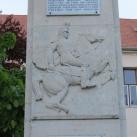 Hősök emlékműve