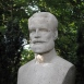 Szécsi Zsigmond 1841-1895
