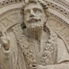Lorenzo Ghiberti és Benvenuto Cellini