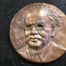 Cséfalvay Pál dr.