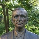 Dr. Botvay Károly